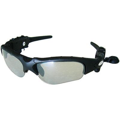 Купить солнцезащитные очки ray ban украина